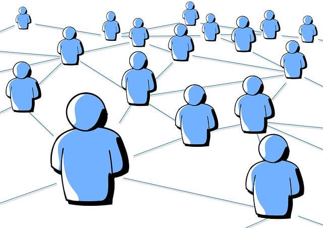 network-marketing-come-funziona