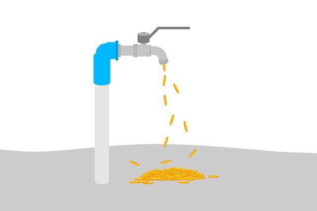 elenco dei rubinetti bitcoin gratuito