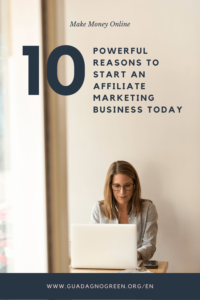 reasons-to-start-an-affiliate-marketing-business