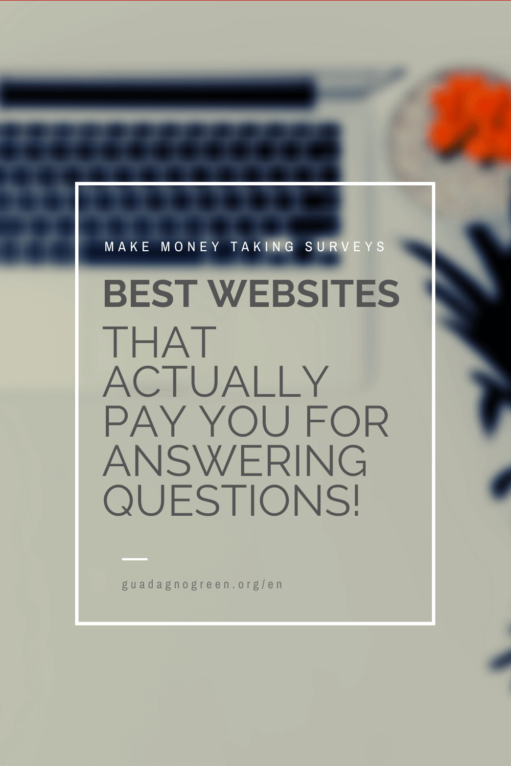 how-to-make-money-taking-surveys-best-websites-that-pay