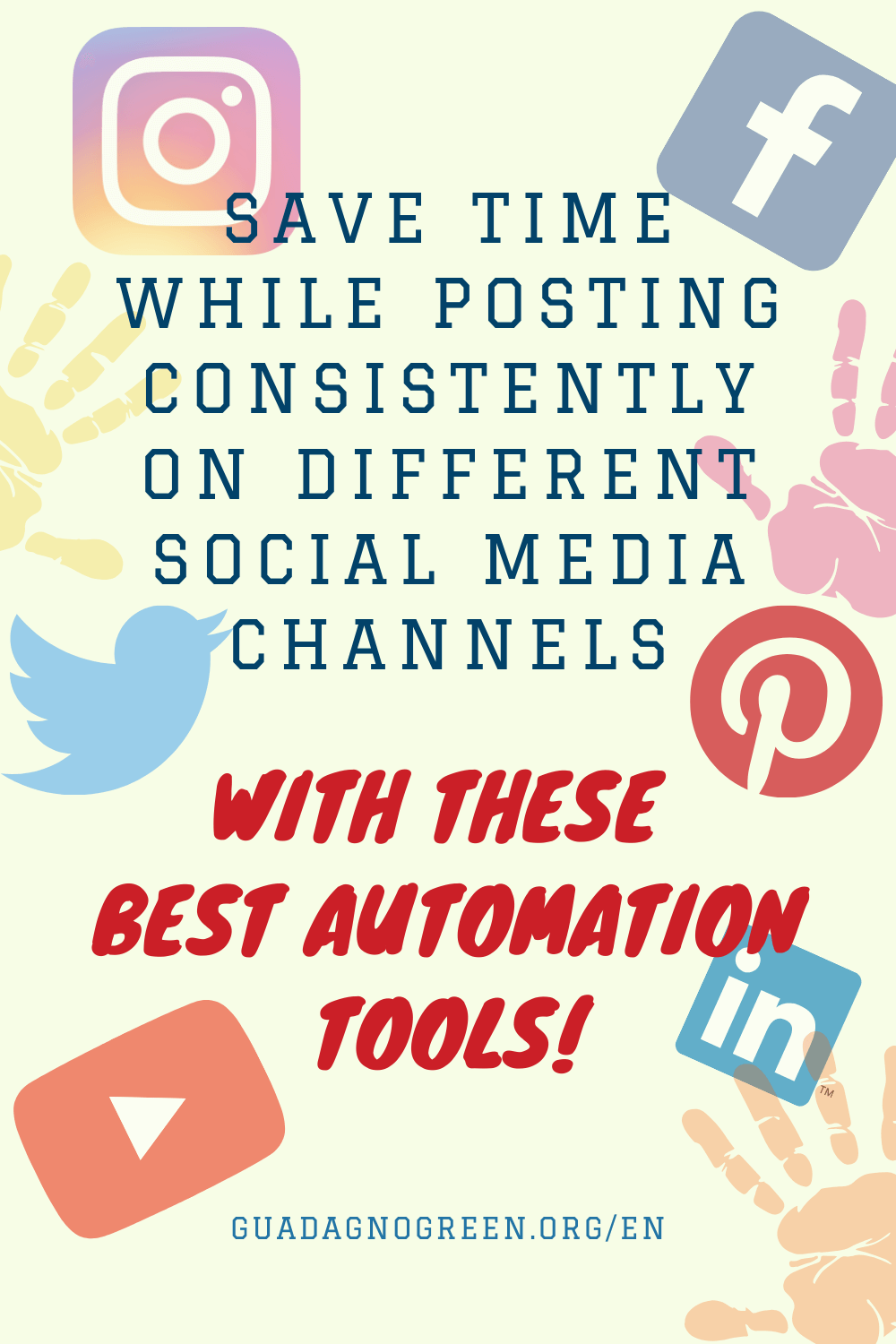 how-to-schedule-social-media-posts-10-best-automation-tools