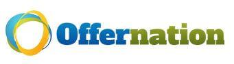 offernation-logo
