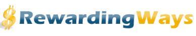 rewardingways-logo