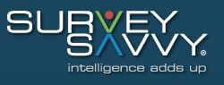 surveysavvy-logo