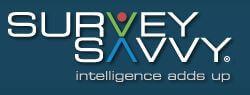 surveysavvy-logo