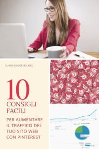 come-attirare-più-traffico-sul-tuo-sito-web-gratuitamente-con-Pinterest-10-consigli-per-aumentare-il-numero-dei-visitatori