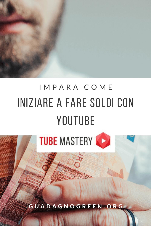 tubemastery-recensione-come-fare-soldi-con-youtube