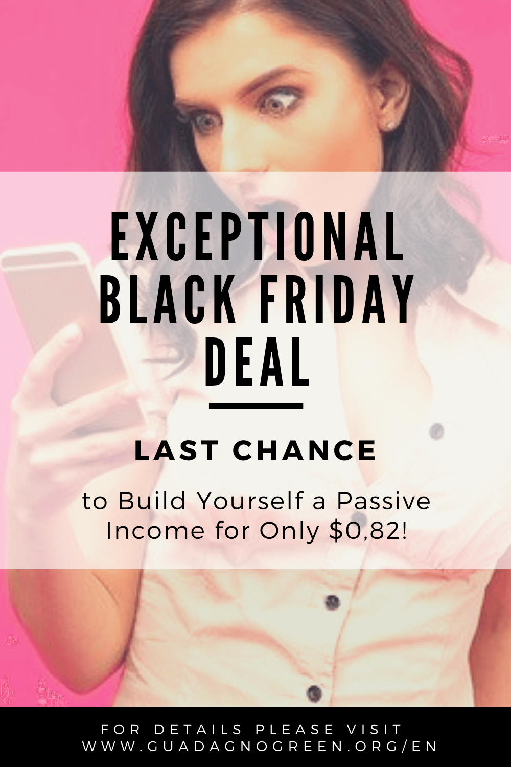 wealthy-affiliate-exceptional-black-friday-event