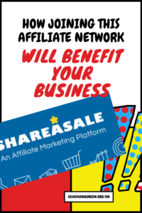 what-is-shareasale-affiliate-network-review