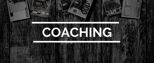 come guadagnare con affiliate marketing - regola 1 - coaching