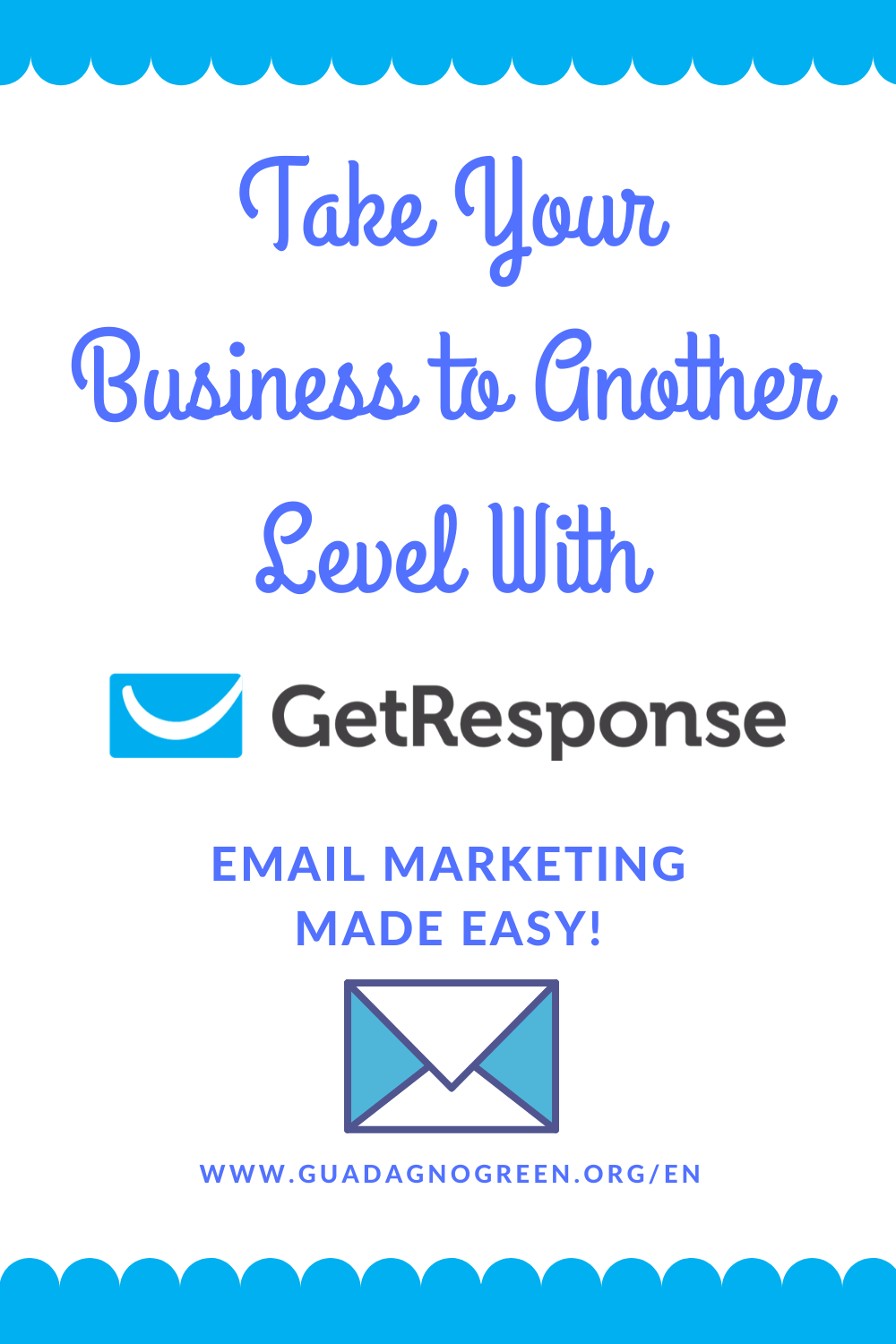 getresponse-email-marketing-service-review