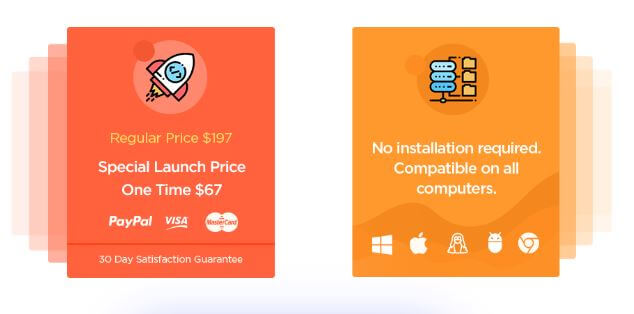 sqribble ebook creator tool price