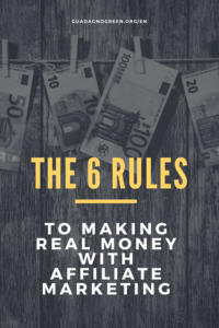 how-to-earn-money-with-affiliate-marketing-6-rules-of-online-success
