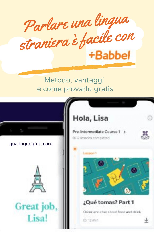 imparare-le-lingue-con-i-corsi-babbel-recensione